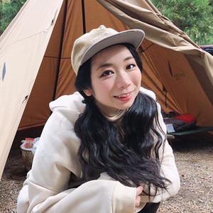 ≪x azuroyx VALOFINITE コラボ≫takibiキャップ  my camp styleモデル ★期間限定受注生産★