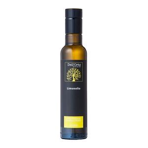 イタリア デッロルト レモンオリーブオイル 250ml