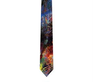 necktie  T6103