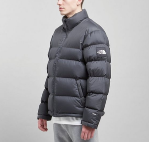 日本未発売 The North Face Men's 1992 Nuptse