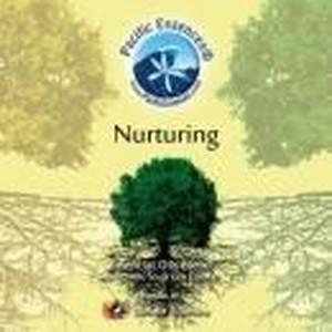 ナーチャリング(ロールオンタイプ)[Nurturing]