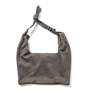 【SON OF THE CHEESE】fake bag(OLIVE)