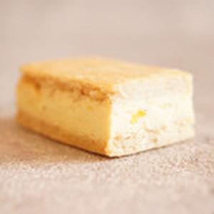 【店頭引き渡し】Heaven Butter Sand[自然栽培ゆず]3個セット