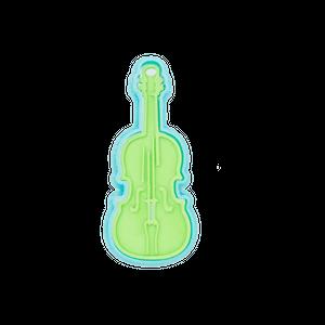 ヴァイオリン 0227