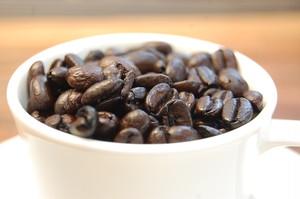 カフェインレス【液体二酸化炭素法】100g