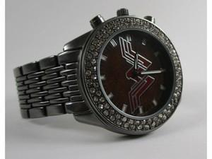 【限定品】ワンダーウーマン 腕時計