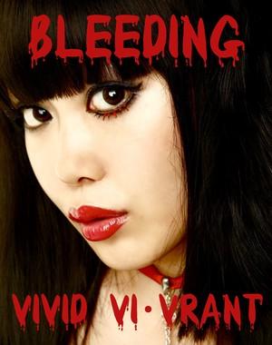 Bleeding(ノーマルカラー3色)