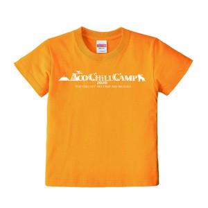 ACC20 キッズTシャツ