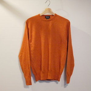 Neiman Marcus Knit SizeL