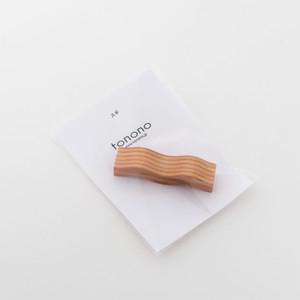 箸置き(杉)