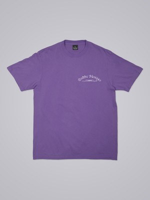 A POSITIVE MESSAGE / LOVELY SS TEE
