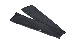 Albion Thermoroubaix® Arm Warmers