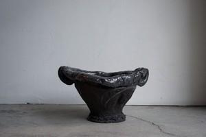 福森 泉 コンポート 鉢