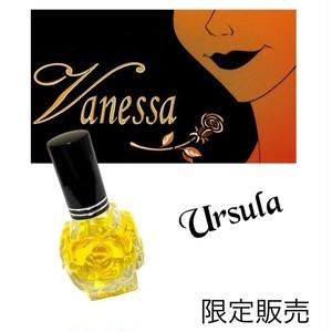 再販売 願いのマジカルオイル Vanessa (Ursula) イメージ 誘惑ブレンド