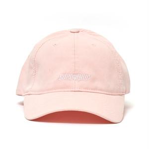 ◆NEMES 155 / NEMES SUPER PINK THUG CAP