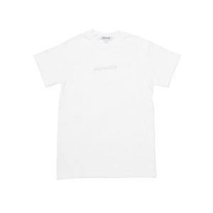 KONCOS x YACHT TEE [White]