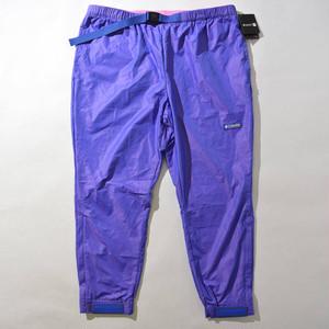 【XLサイズ】COLUMBIA コロンビア OPNENIG CEREMONY PANTS パンツ PPL パープル XL 400612200201