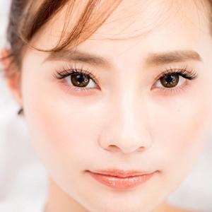 講習モデル【大阪講習の方限定/メールにてお申し込み後】