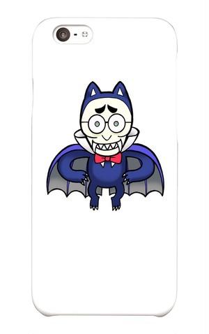スマートフォンケース iPhone6/6s みやモン