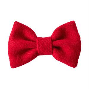 HT bowtie Red