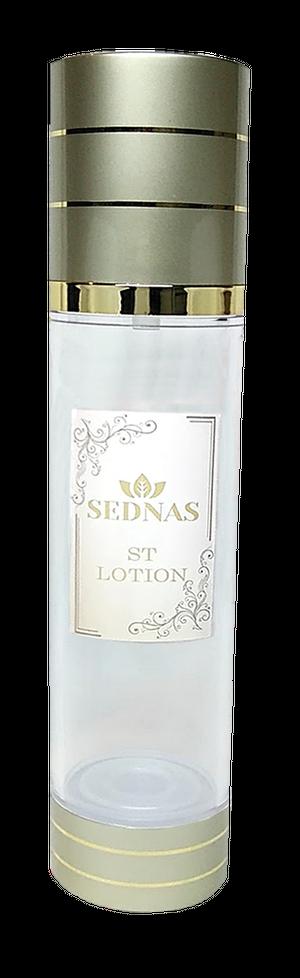SEDNAS STローション ヒト幹細胞培養液配合 育毛剤