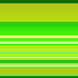 [015] HLine02 480p