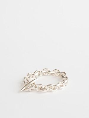 Chain Bracelet / Denmark