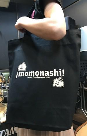 モモナシ2019トートバッグ☆