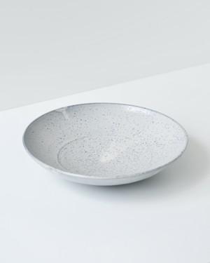 Etsuji Noguchi / 9寸鉢