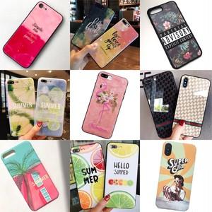 iPhoneケース & アクセサリー専門店 pesca FLamingoとタイアップ!