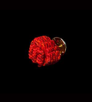 Lapel Pin (AC1601)