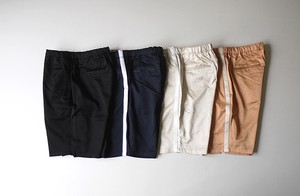 FP EASY LINE SHORTS
