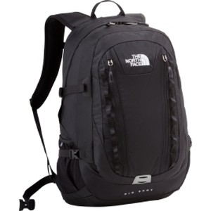[THE NORTH FACE-ザ ノースフェイス-]  Big Shot CL  NM72005