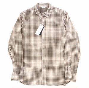 """STILL BY HAND""""Standard B.D Shirts"""""""