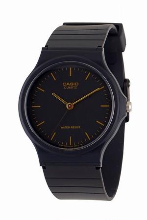 CASIO MQ-24-1E  チープカシオ カシオ アナログ