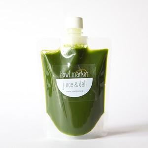Morning Green(モーニンググリーン)Mサイズ