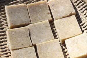 玄米餅(1升板状)