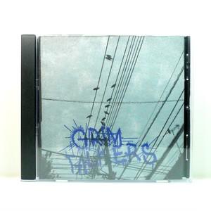 GRIM TALKERS / Grim Talkers