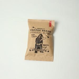coffee beans コーヒー豆(オリジナルブレンド)100g