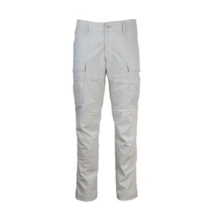 dimo  STRETCH SUMMER CARGO PANTS D5120