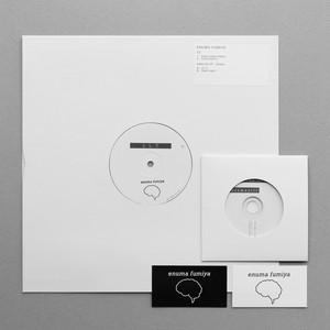 "限定盤 ""Prototype EP"""