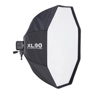 ビューティボックス XL90
