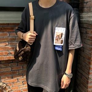 t-shirt BL3746