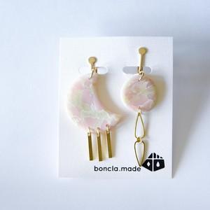 boncla.made(113)