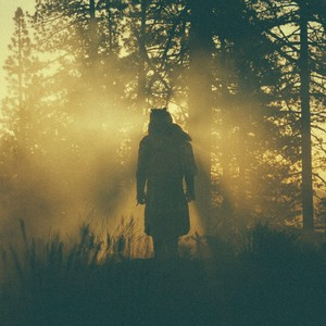 (LP)THUNDERCAT 「The Beyond / Where the Giants Roam」