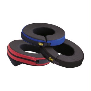 KK04003000075  NECK SUPPORT(Blue/Black)