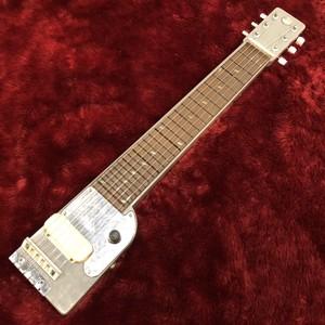 c.1955-1962 Teisco EG-NT Lap Steel Guitar  調整済み