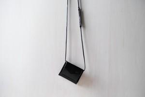 TRIPTYCH bag