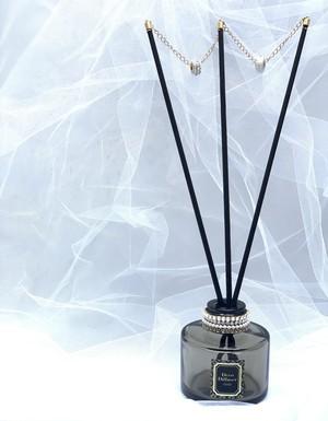 【スタートキット】CAP DECO & RONDEL glue accesory deco diffuser®︎