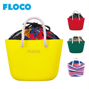 FLOCO TOTE-S 2020